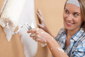 home-improvement-painting-walls
